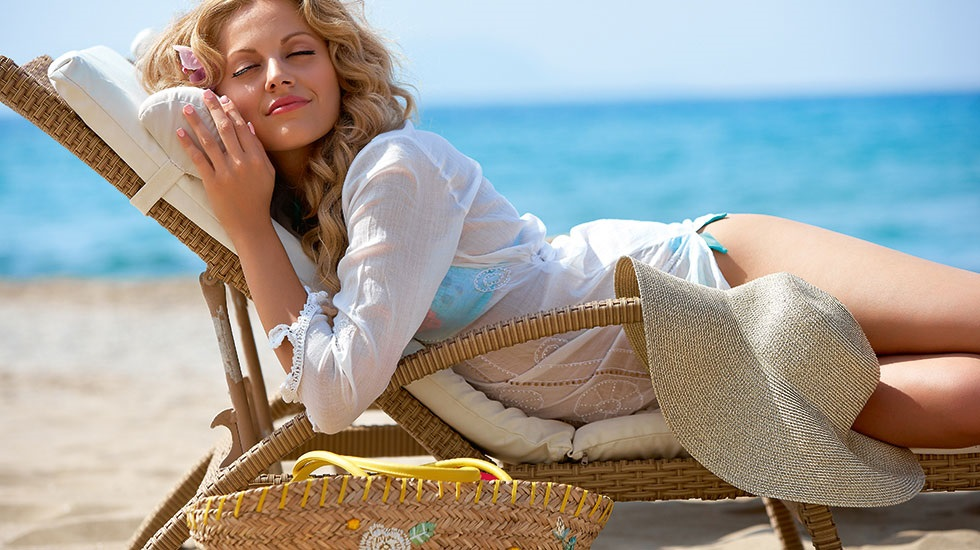 Amirandes, Grecotel Exclusive Resort 5*, Греция, о.Крит!