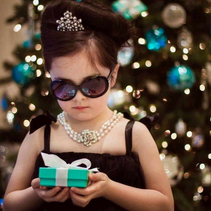 Красота по американски! Рождество в Нью Йорке!