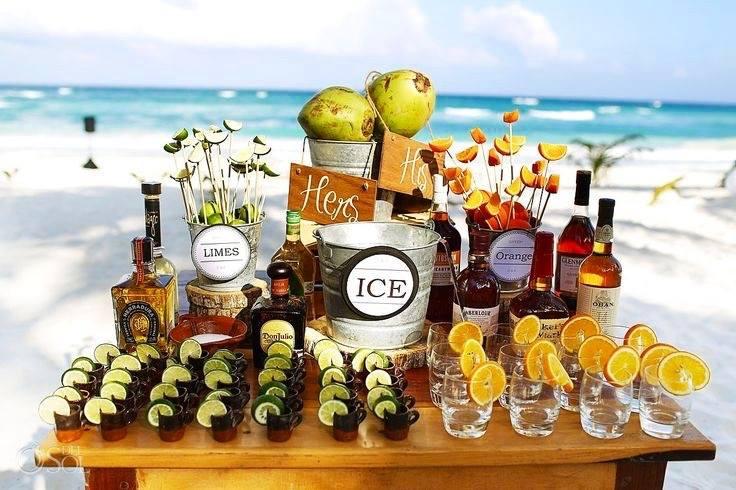 """Пляжный отдых в Канкуне ! """"RIU HOTELS"""", 5*, all inclusive!"""