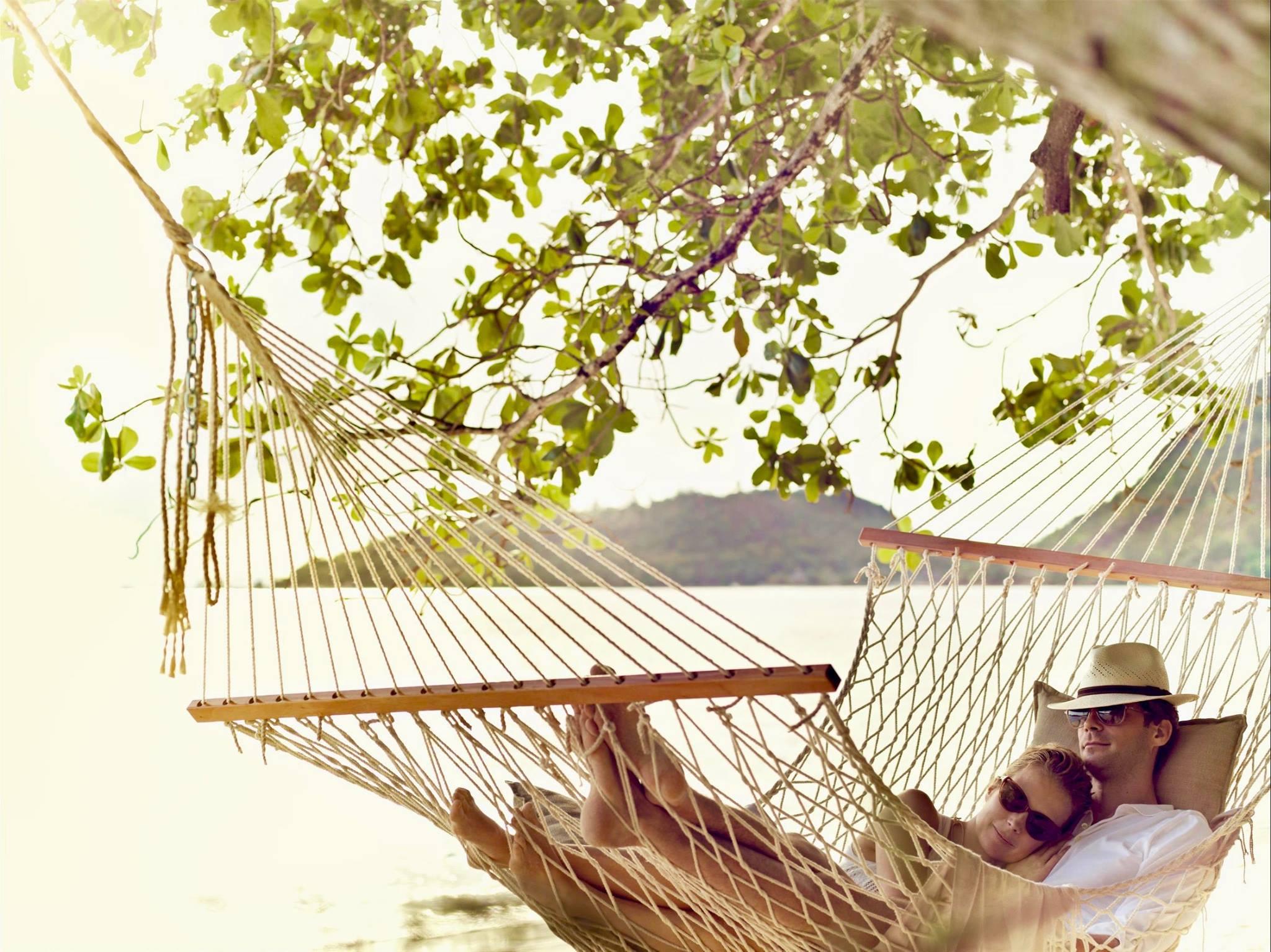 """Сейшеллы! """"Raffles Seychelles"""", 5*, Ужины в ПОДАРОК!Upgrade до ocean villa!"""