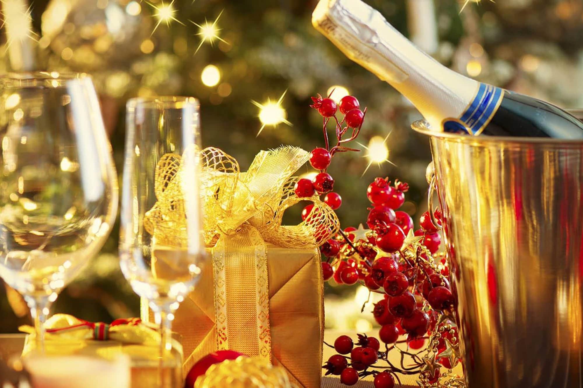 Уикенд в Будапеште, рождественские базары!
