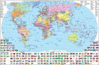 Безвизовые страны для украинцев на 2013 год