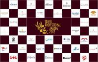 """Венера тур"" лидер продаж туристического оператора Travel Professional Group 2012"