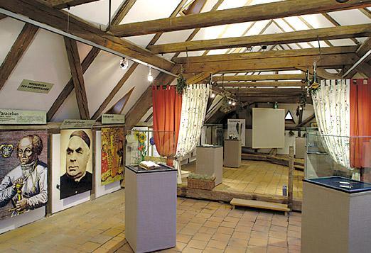 Village-Museum